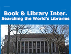 Book and Library International