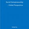 Social Entrepreneurship - Global Perspectives